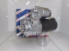 0001125609 ORIGINAL Anlasser Starter AUDI Q7 VW TOUAREG CAYENNE 3.0 TDI