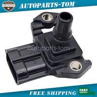 Air Pressure Sensor&O Ring Assy Fit For Polaris Sportsman 500 EFI 2006-10 308995