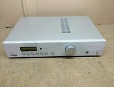 Acoustic Solutions SP101 Digital Integrated Amplifier(2