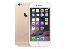 iPhone 6S 16 GO, OR, Débloqué propre,  Vendeur PRO, stock en FRANCE-GARANTIE