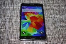 Samsung Galaxy Mega 2 (AT&T) Clean ESN. WORKS! PLEASE READ! #15172