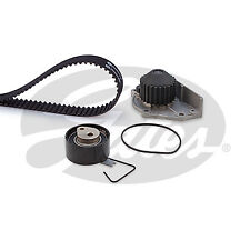 Gates KP15497XS Timing Belt & Water Pump Kit MG ZR 1.4, 1.8 01-07