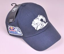 RED BULL    CASQUETTE    Crashed ice Marseille