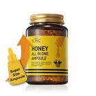 [SCINIC] Honey All in One Ampoule 250ml