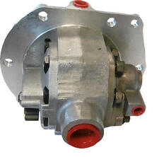 DONN600F 81824183 New Ford/ New Holland tractor lift gear pump