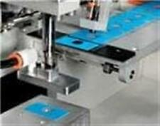 """1) Thermal Interface Products THERMAL PAD .008"""" 10X12"""" SILPAD 1500ST"""