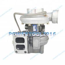 S200G Turbocharger 20571676 Turbo for Volvo Loader L110E L120E Engine TAD722VE