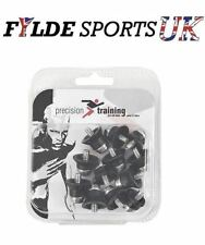 ADIDAS Similar World Cup Football Boots S.G Studs SET Of 12 - Precision Training