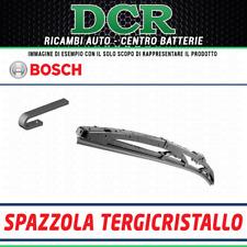 Spazzola tergicristallo BOSCH 3397004592 BMW CHERY CHEVROLET CHRYSLER CITROEN DA