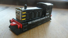 ERTL Thomas Tank Engine & Friends Train - MAVIS - POST DISCOUNTS!!