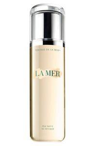 La Mer ' Tonique De La Mer' The Tonic 6.7 Oz / 200 ml New In Box