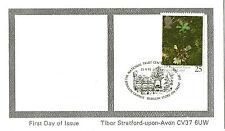 25 avril 1995 National Trust Housse NT Bidulph Grange Stoke on Trent SHS (A)