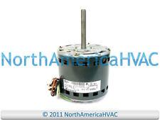 OEM GE Genteq Furnace Blower Motor 1/2 HP 5KCP39MGT255S