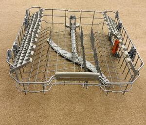 Hotpoint Dishwasher FDFSM 31111 P Upper Basket Rack