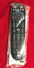 Universal Remote Control UR5U-8780L-TWM, Brand New!