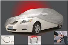 Toyota MR2 Spyder 2000 - 2006 Custom Car Cover & Bag - NEW!