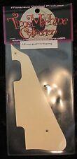 Montreux Time Machine #382 1956 Les Paul pickguard relic P90 2 15/16 spacing