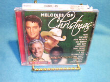 Men of Christmas by Various Artists (CD, Jul-2010, Sony CMG) Elvis, IL Divo