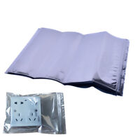 300mm x 400mm Anti Static ESD Pack Anti Static Shielding Bag For Motherboard  Lt