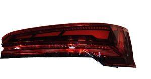 2021 Audi Q5 SQ5 Rear Right Passenger Side Tail Light ECE LED 80A 945 076332 OEM