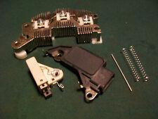 CS144 Delco 140 Amp Alternator Rebuild Kit 1995 Buick Riviera