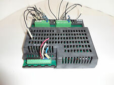ABB Robotic IO card DSQC 328 3HAB 7229-1 16in/16out ABB Can bus