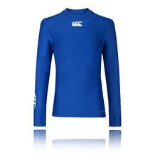 Abbigliamento sportivo top per bambini dai 2 ai 16 anni
