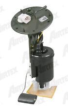 Fuel Pump Module Assembly Airtex E8519M