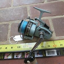 "Vintage Olympic ""Let's Go"" Mark Iii 350 fishing reel made in Japan (Lot#10707)"