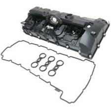 ENGINE VALVE COVER w/ Gasket&Bolts FOR BMW E82 E90 E70 Z4 X3 X5 528i 11127552281