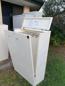 Planex vertical plan cabinet x2 price drop $250ea