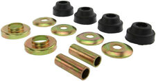 Suspension Strut Rod Bushing-Premium Steering and Kit Front Centric 602.61108