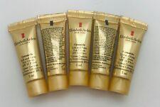 5PK Elizabeth Arden Ceramide Lift and Firm Eye Cream SPF 15 .17 oz