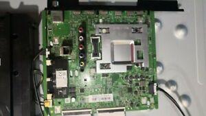 BN41-02703A BN94-14200A BN40-00330A MAIN BOARD SAMSUNG TV UE55RU7105K