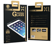 Genuine Tempered glass Screen Protectors For Apple iPad Mini 4  (MOCOLL-UK)