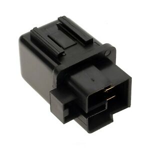 Relay Standard Motor Products RY63