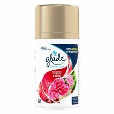 Glade Automatic Spray Home Air Freshener - 269 ml