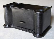 LARGE SIZE CD DRAWER / STAND accessory for mp3 jukebox