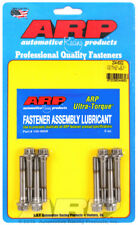 ARP FOR VW/Audi 2.0L FSI/TFSI rod bolt kit
