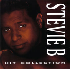 Freestyle CD Stevie B The World Of Stevie B  2CDs incl Funky Melody und Party Yo