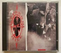 Cypress Hill - Cypress Hill CD 1991 Ruffhouse CK 47889 Hip Hop VG