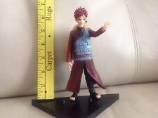 Naruto Shippuden Gaara of The Sand figure