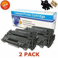 2 PK GPR40H Black Toner Cartridge for Canon ImageRunner LBP3560 LBP3580 Printer