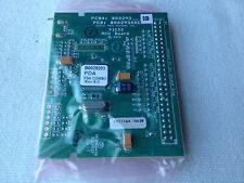 Jandy Zodiac AquaLink PDA-PS4 Rev 6.0 Replacement Combo CPU B0029203 B00292-03D
