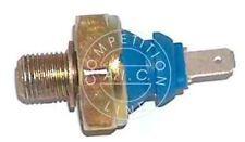 capteur pression huile VW GOLF III Variant 1.9 D65
