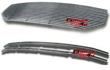 For 2006-2011 Dodge Caliber Billet Premium Grille Combo Insert