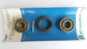 Wheel Bearing Kit, for BRITISH LEYLAND Marina, Triumph TR7, Allegro - VKBA 658
