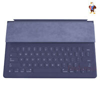 """Original Apple Smart Keyboard for the 12.9"""" iPad Pro GRAY Free Shipping from USA"""