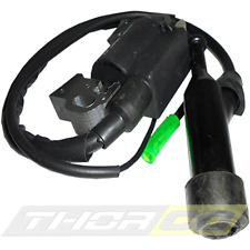 GENERATOR IGNITION COIL FOR HONDA GX340 11HP GX390 13HP GENERATOR MOWERS LAWN