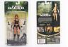Tomb Raider Lara Croft Action Figure Computer Game Movie Figure PVC Collection